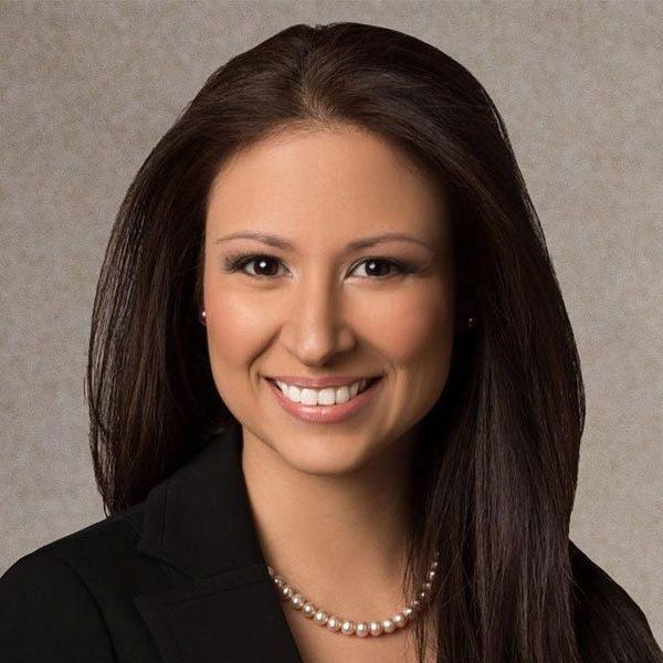 Elizabeth-Shauger