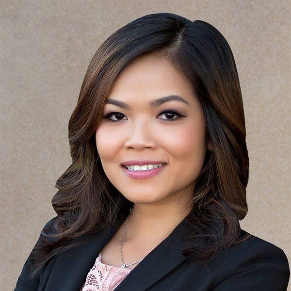 Natalie-Nguyen