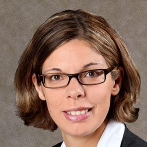 Sonja-Dugan